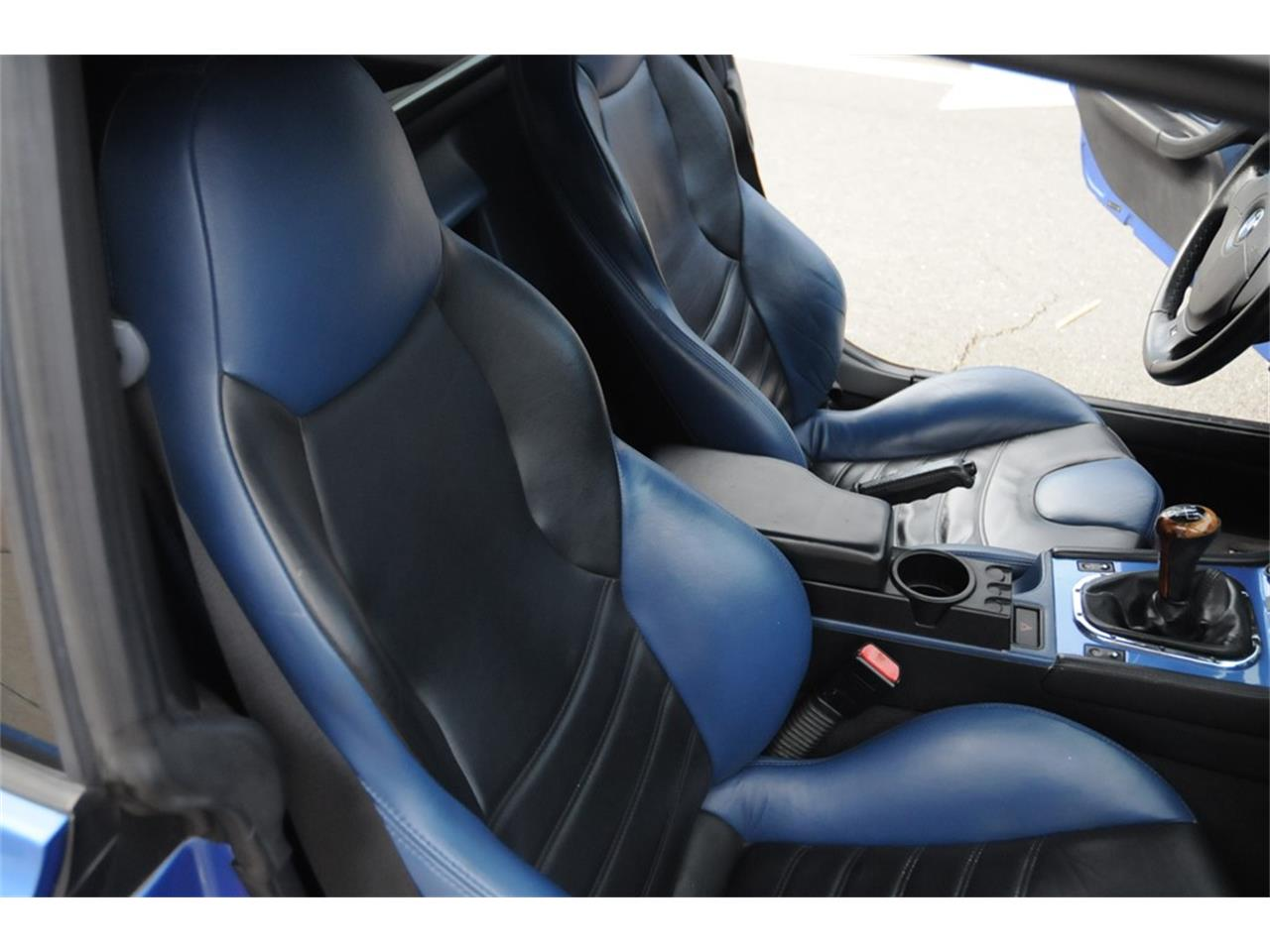 Large Picture of 2000 M Coupe Offered by Star European Inc. - P65V