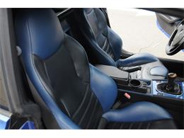 Picture of '00 BMW M Coupe Offered by Star European Inc. - P65V