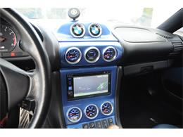 Picture of 2000 BMW M Coupe located in California Offered by Star European Inc. - P65V