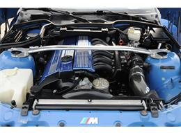 Picture of 2000 BMW M Coupe - $17,990.00 - P65V