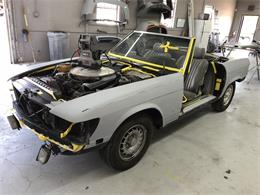 Picture of '85 500SL - P661