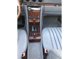 Picture of 1985 Mercedes-Benz 500SL located in Richardson Texas - $25,550.00 - P661