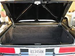 Picture of '85 Mercedes-Benz 500SL located in Richardson Texas - P661