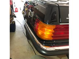 Picture of '85 Mercedes-Benz 500SL Offered by a Private Seller - P661