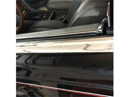 Picture of 1985 500SL located in Texas Offered by a Private Seller - P661