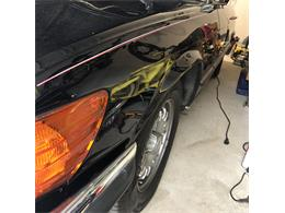 Picture of 1985 Mercedes-Benz 500SL located in Richardson Texas Offered by a Private Seller - P661
