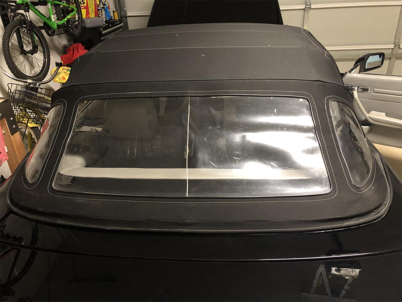 Large Picture of '85 500SL Offered by a Private Seller - P661
