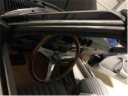 Picture of '85 Mercedes-Benz 500SL - P661