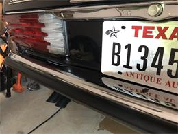 Picture of 1985 Mercedes-Benz 500SL located in Texas - $25,550.00 - P661
