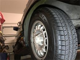 Picture of 1985 500SL Offered by a Private Seller - P661
