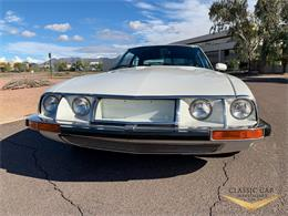 Picture of Classic '72 SM - $53,500.00 - P667