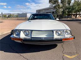 Picture of 1972 Citroen SM located in Scottsdale Arizona - $53,500.00 - P667