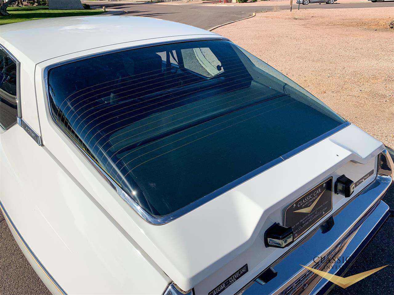 Large Picture of Classic '72 Citroen SM - $53,500.00 - P667