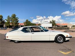 Picture of '72 SM located in Arizona - $53,500.00 Offered by Classic Car Investments LLC - P667