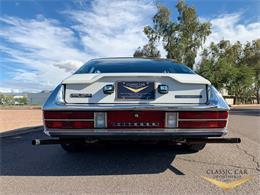 Picture of Classic '72 SM - $53,500.00 Offered by Classic Car Investments LLC - P667