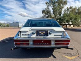 Picture of Classic '72 SM located in Scottsdale Arizona - $53,500.00 - P667