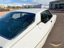Picture of Classic '72 Citroen SM - $53,500.00 - P667