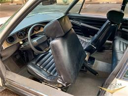 Picture of '72 Citroen SM - $53,500.00 - P667