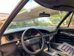 Picture of 1972 Citroen SM - $53,500.00 Offered by Classic Car Investments LLC - P667