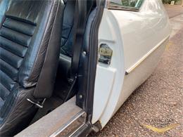 Picture of '72 Citroen SM located in Arizona - $53,500.00 - P667