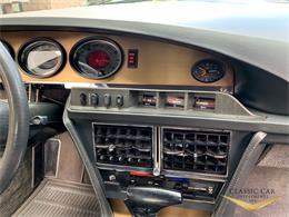 Picture of 1972 Citroen SM located in Arizona - $53,500.00 - P667