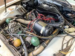 Picture of '72 Citroen SM Offered by Classic Car Investments LLC - P667
