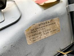 Picture of Classic 1972 SM located in Scottsdale Arizona - $53,500.00 - P667