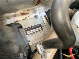 Picture of '72 Citroen SM - P667
