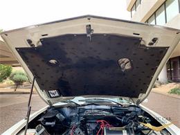 Picture of Classic '72 Citroen SM located in Arizona - P667