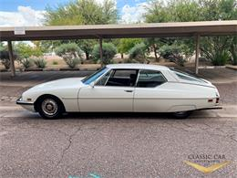 Picture of '72 SM located in Arizona - $53,500.00 - P667