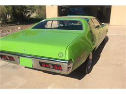 Picture of '71 Road Runner - P66N