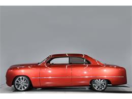 Picture of '49 Custom - P676