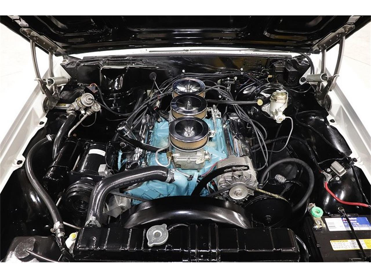 Large Picture of '64 GTO - P67W