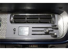 Picture of '64 GTO - P67W