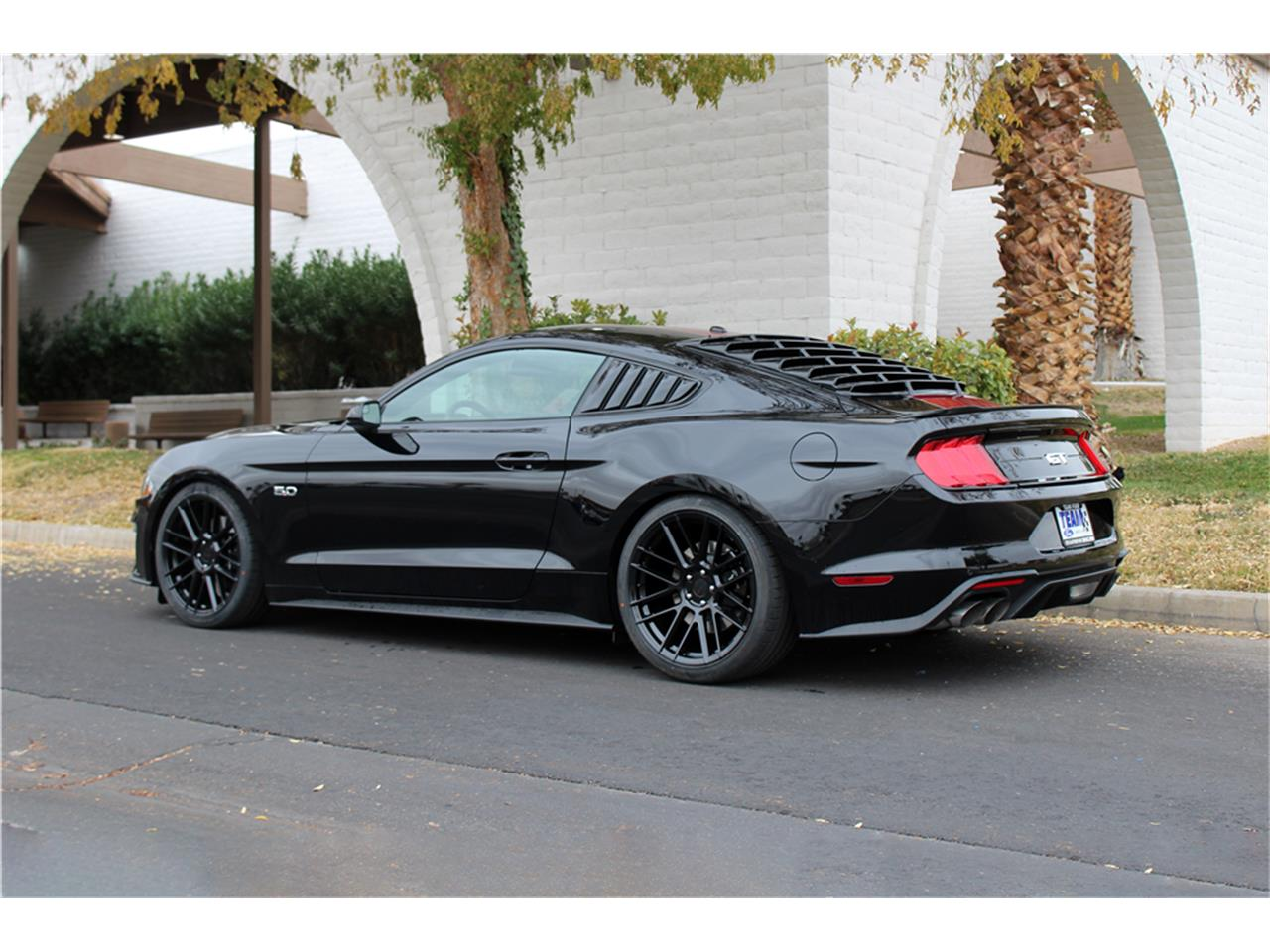2019 Ford Mustang GT for Sale | ClassicCars.com | CC-1174469