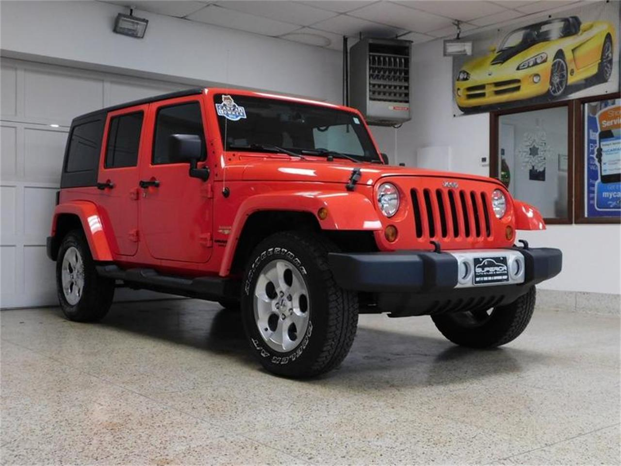 Large Picture of '13 Wrangler - P6A1