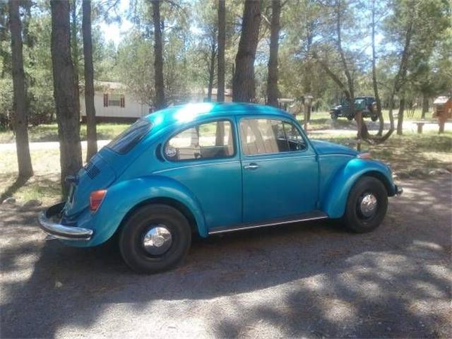 Picture of '73 Beetle - P6AT
