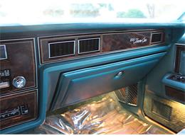Picture of '79 Town Car - P6ER