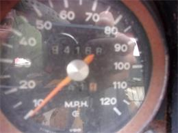 Picture of '72 914 - P6HR