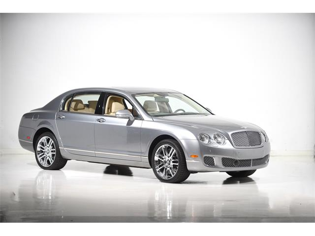 Picture of '12 Continental - P6I4