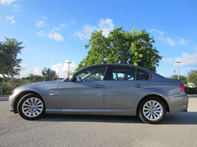 Picture of '09 328i - $8,400.00 Offered by  - P6J5