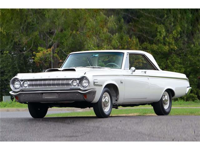 Picture of 1964 Dodge 440 located in Arizona Auction Vehicle Offered by  - P35J