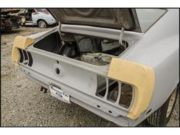 Picture of '69 Mustang - P6JK