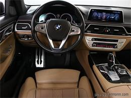 Picture of '16 7 Series - P6LU