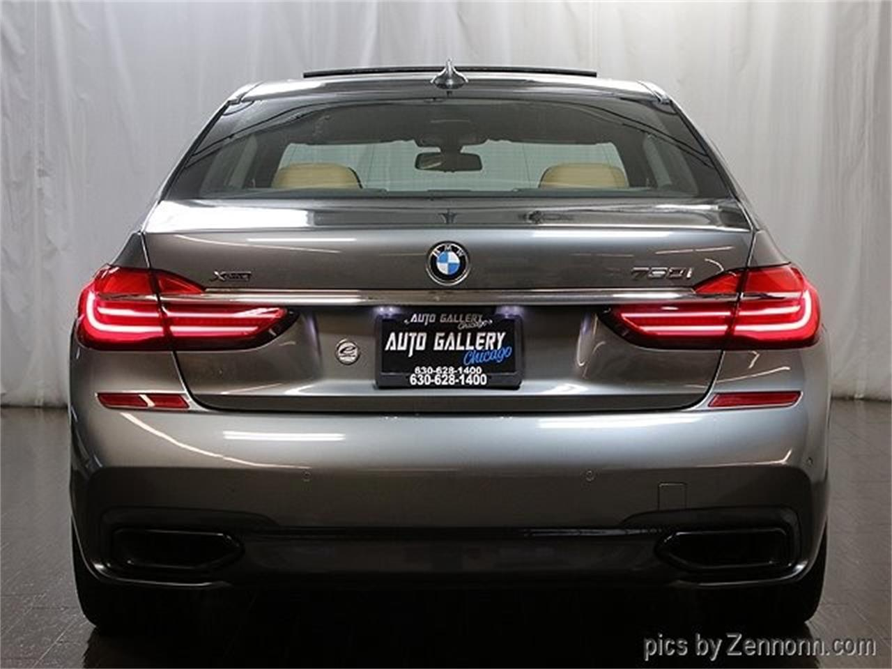 Large Picture of '16 7 Series - P6LU