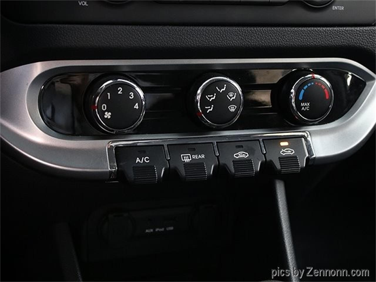 Large Picture of '14 Rio - P6M3