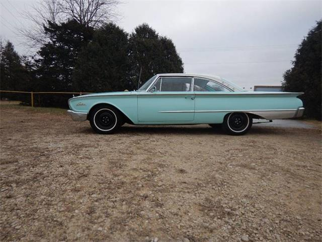 Picture of '60 Starliner - P6MD