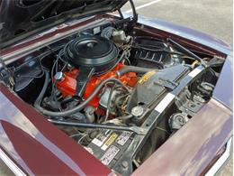 Picture of '69 Camaro - P6MU