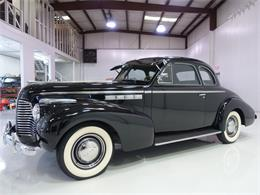 Picture of Classic '40 Buick Special - $29,900.00 - P6N9