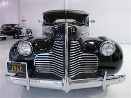 Picture of '40 Buick Special located in St. Louis Missouri - $29,900.00 Offered by Daniel Schmitt & Co. - P6N9